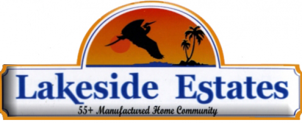 Lakeside Estates mobile home dealer with manufactured homes for sale in Umatilla, FL. View homes, community listings, photos, and more on MHVillage.