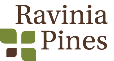 Ravinia Pines formerly Pine Village MHC mobile home dealer with manufactured homes for sale in Hobart, IN. View homes, community listings, photos, and more on MHVillage.
