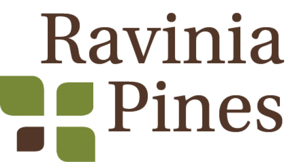 Ravinia Pines formerly Pine Village MHC Mobile Home Dealer in Hobart, IN