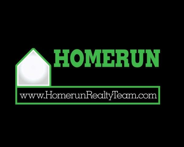 Homerun Realty mobile home dealer with manufactured homes for sale in Ocala, FL. View homes, community listings, photos, and more on MHVillage.