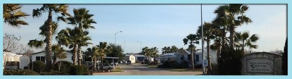 B E Priority Homes LLC mobile home dealer with manufactured homes for sale in Sealy, TX. View homes, community listings, photos, and more on MHVillage.
