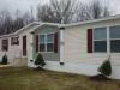 Stonybrook Home Sales