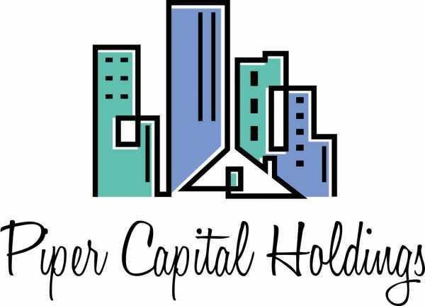 Piper Capital Holdings
