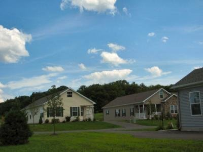 Summerset Landing LLC mobile home dealer with manufactured homes for sale in Stuyvesant, NY. View homes, community listings, photos, and more on MHVillage.