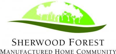 Sherwood Properties
