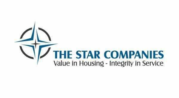 Star Mobile Home Sales, Inc Mobile Home Dealer in Santa Ana, CA