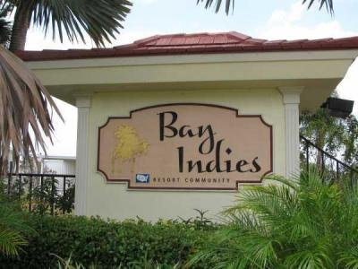 Bay Indies mobile home dealer with manufactured homes for sale in Venice, FL. View homes, community listings, photos, and more on MHVillage.