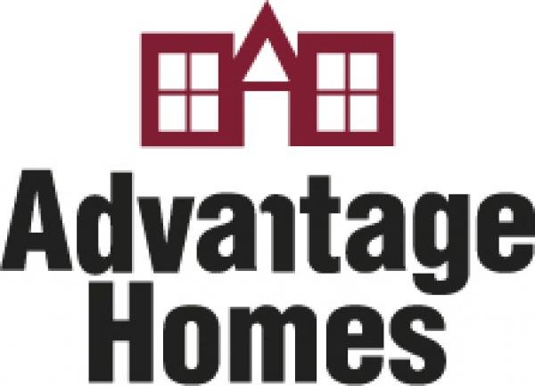 Advantage Homes mobile home dealer with manufactured homes for sale in Fountain Valley, CA. View homes, community listings, photos, and more on MHVillage.