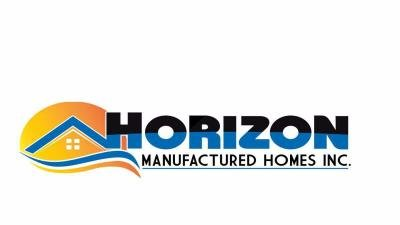 Horizon Manufactured Homes Inc