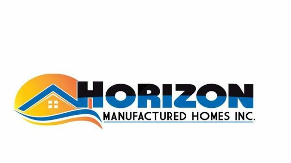 Horizon Manufactured Homes Inc Mobile Home Dealer in Hemet, CA