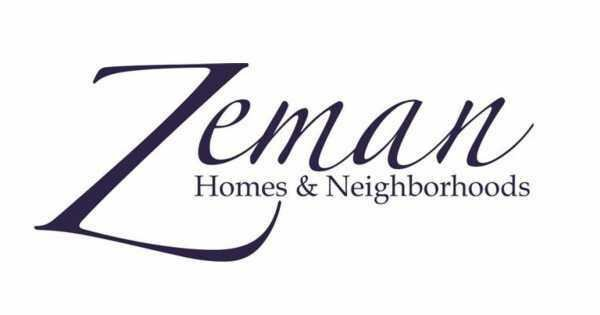 Zeman Homes, Inc. Mobile Home Dealer in Arlington Heights, IL