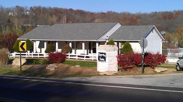 Chancellor Farms Mobile Home Dealer in Fenton, MO
