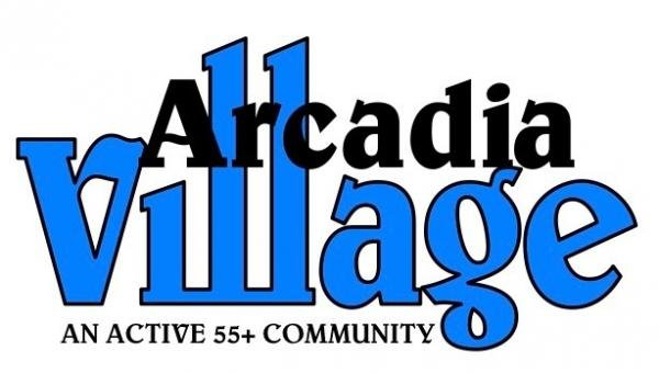 Arcadia Village mobile home dealer with manufactured homes for sale in Arcadia, FL. View homes, community listings, photos, and more on MHVillage.