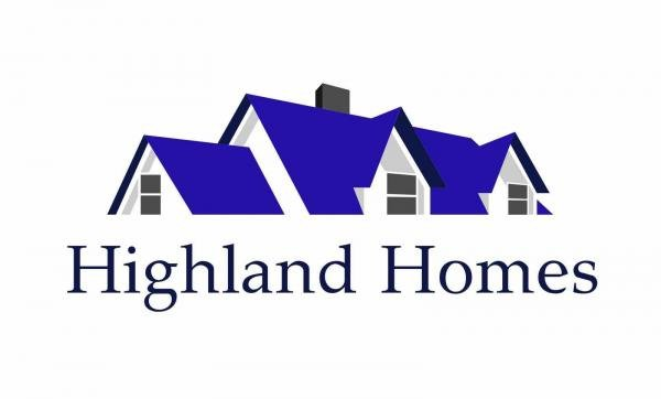 Highland Homes mobile home dealer with manufactured homes for sale in San Bernardino, CA. View homes, community listings, photos, and more on MHVillage.