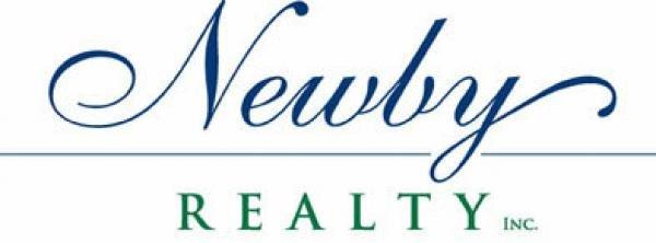 Newby Realty, Inc. Mobile Home Dealer in Ellenton, FL