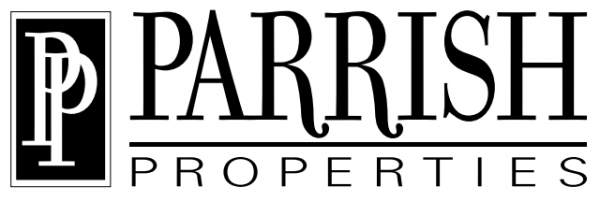 Parrish Properties Mobile Home Dealer in P O Box 580488, WI