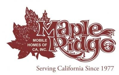 Mobile Home Dealer in La Verne CA