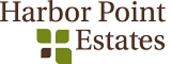 Harbor Point Estates Mobile Home Dealer in Chicago, IL
