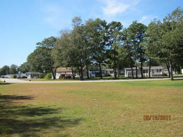 Linnhaven Mobile Home Park mobile home dealer with manufactured homes for sale in Brunswick, ME. View homes, community listings, photos, and more on MHVillage.