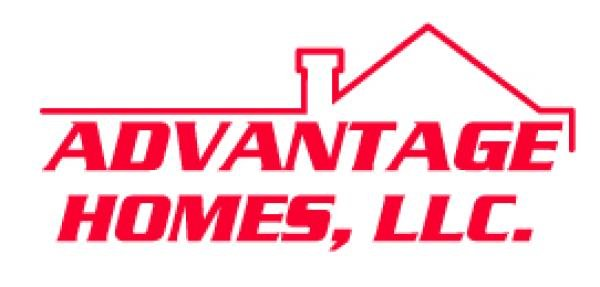 Advantage Homes, LLC mobile home dealer with manufactured homes for sale in Dalton, OH. View homes, community listings, photos, and more on MHVillage.