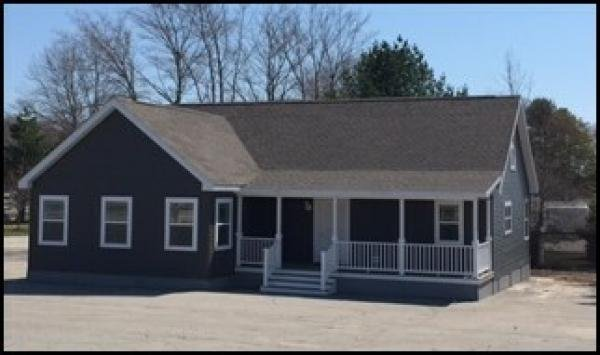 State Manufactured Homes, Inc. Mobile Home Dealer in Scarborough, ME