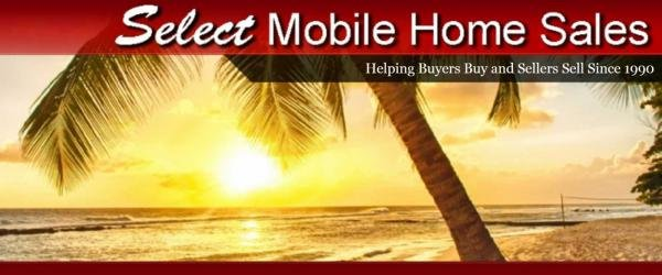 Select Mobile Home Sales mobile home dealer with manufactured homes for sale in Largo, FL. View homes, community listings, photos, and more on MHVillage.