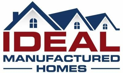 IDEAL Manufactured Homes mobile home dealer with manufactured homes for sale in El Cajon, CA. View homes, community listings, photos, and more on MHVillage.