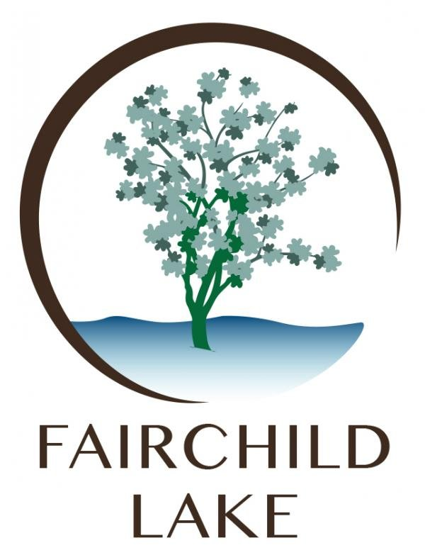 Fairchild Lake Mobile Home Dealer in Chesterfield, MI