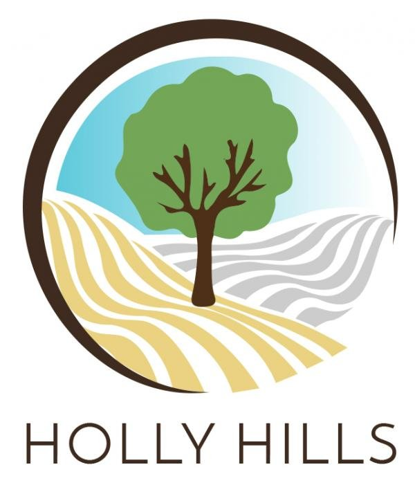 Holly Hills Mobile Home Dealer in Holly, MI