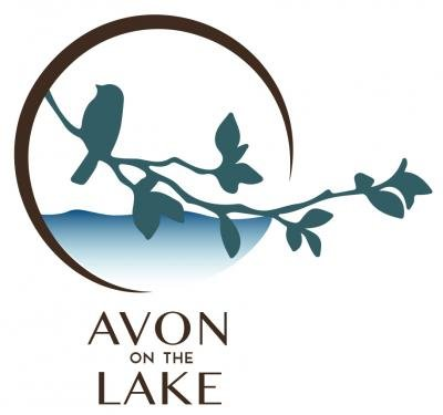 Avon on the Lake mobile home dealer with manufactured homes for sale in Rochester Hills, MI. View homes, community listings, photos, and more on MHVillage.