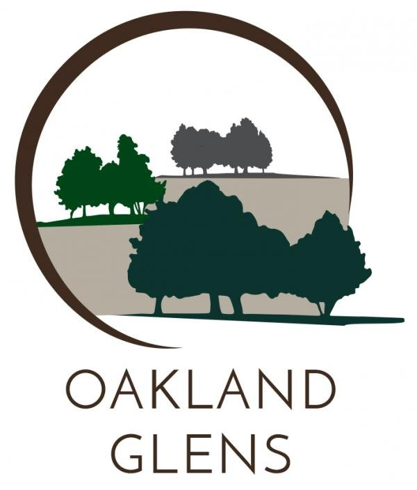 Oakland Glens Mobile Home Dealer in Novi, MI
