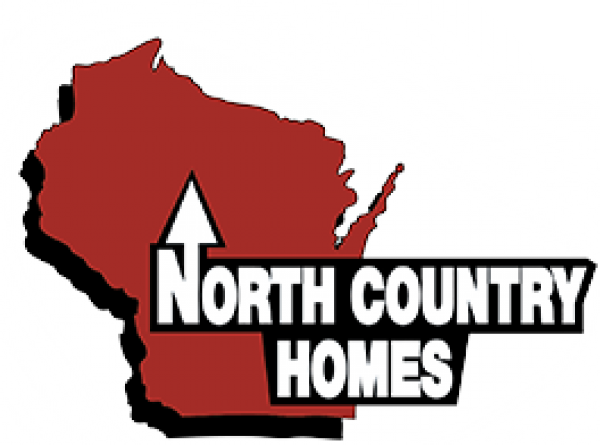 North Country Homes