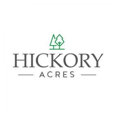 Hickory Acres MHP mobile home dealer with manufactured homes for sale in Shepherdsville, KY. View homes, community listings, photos, and more on MHVillage.