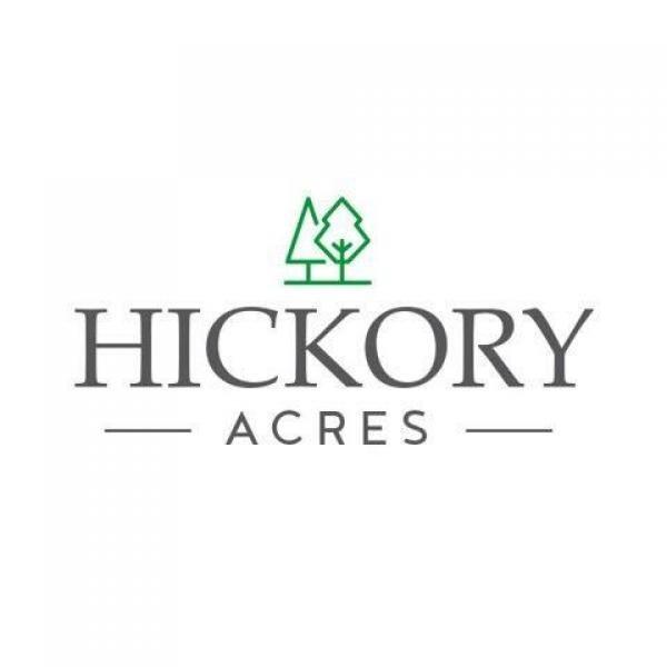 Hickory Acres MHP Mobile Home Dealer in Shepherdsville, KY