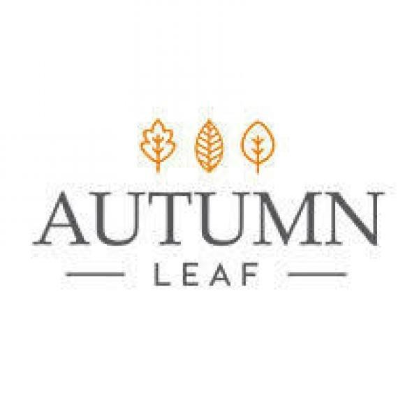 Autumn Leaf Estates Mobile Home Dealer in Shepherdsville, KY