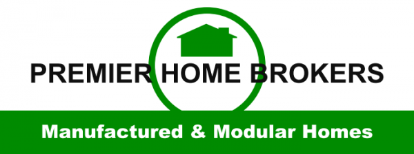 Premier Home Brokers, Inc. mobile home dealer with manufactured homes for sale in Fredericksburg, VA. View homes, community listings, photos, and more on MHVillage.