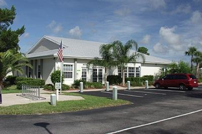 Mobile Home Dealer in New Smyrna Beach FL