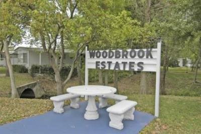 Newby Realty at Woodbrook Estates
