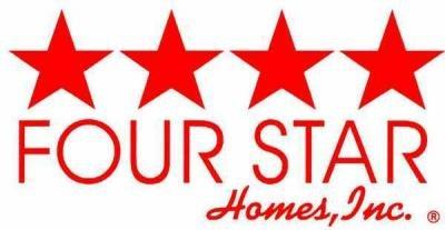Four Star Homes, Inc
