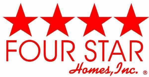 Four Star Homes, Inc