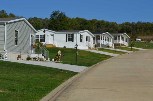 Fohl Village Mobile Home Community mobile home dealer with manufactured homes for sale in Canton, OH. View homes, community listings, photos, and more on MHVillage.
