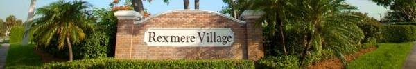 RexmereParadiseVillages mobile home dealer with manufactured homes for sale in Davie, FL. View homes, community listings, photos, and more on MHVillage.