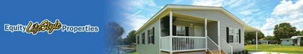 Buena Vista mobile home dealer with manufactured homes for sale in Fargo, ND. View homes, community listings, photos, and more on MHVillage.