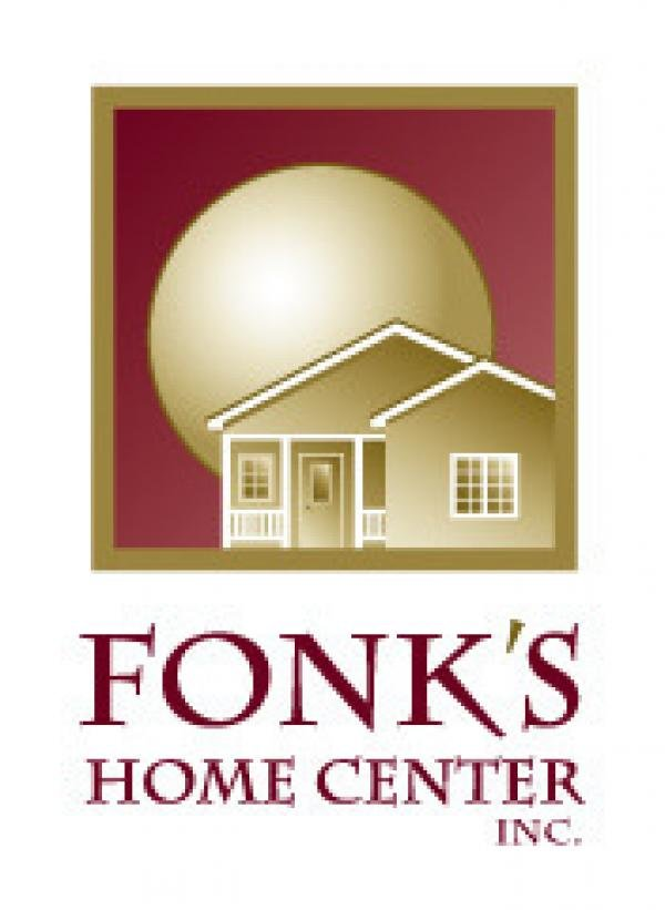 Fonks Home Center, Inc. Mobile Home Dealer in Union Grove, WI