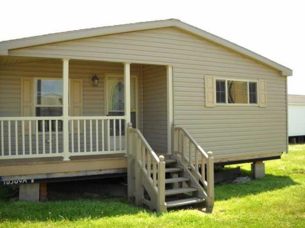 Chesapeake Homes mobile home dealer with manufactured homes for sale in Millersville, MD. View homes, community listings, photos, and more on MHVillage.