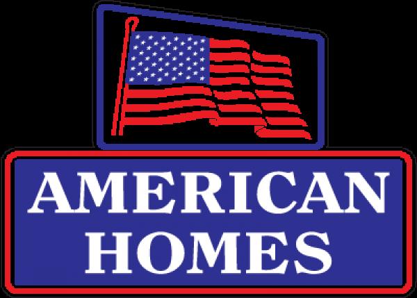 American Homes Morgantown