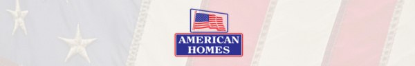 American Homes Morgantown mobile home dealer with manufactured homes for sale in Morgantown, WV. View homes, community listings, photos, and more on MHVillage.