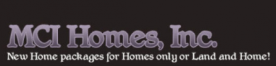 M.C.I. Homes, Inc.