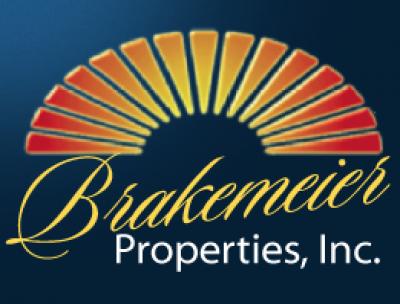 Brakemeier Properties Inc.