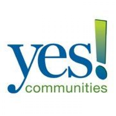 YES! Communities, Inc.